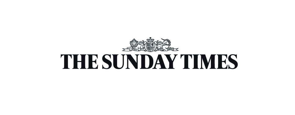 Sunday Times – London